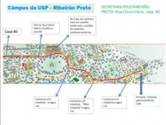 Polo Ribeirão Preto
